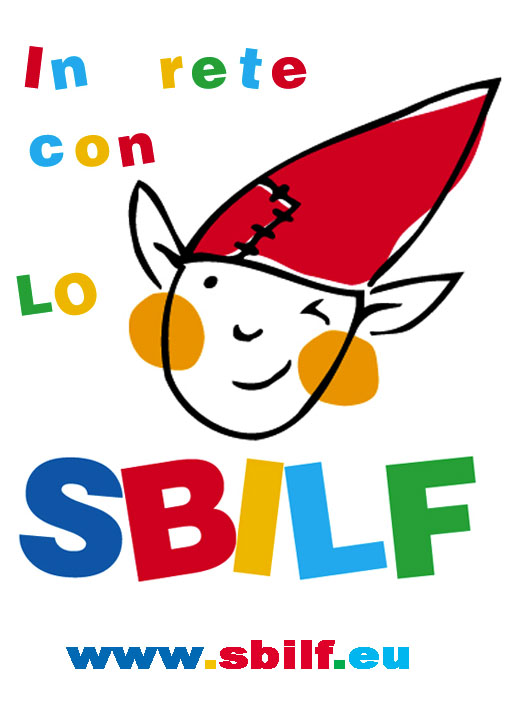 logo_sbilf